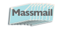 massmail icon